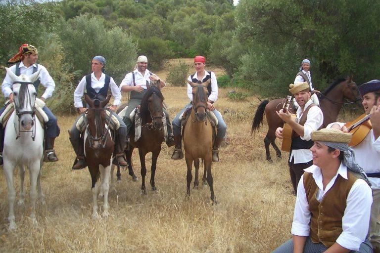 visita-guada-bandoleros-tour