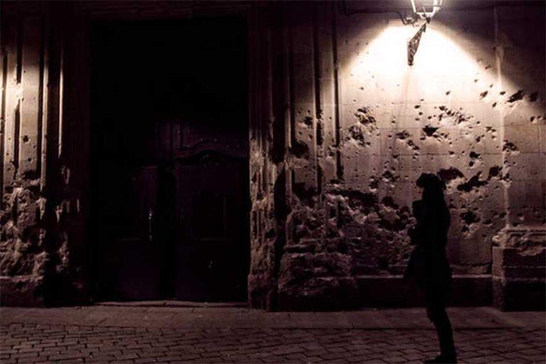 Ruta del Cádiz oscuro y criminal