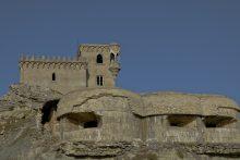 Castillo_de_Santa_Catalina
