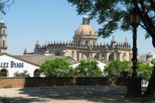 Qué hacer en el Puente de la Inmaculada en Jerez de la Frontera