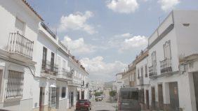 calles-villamartin