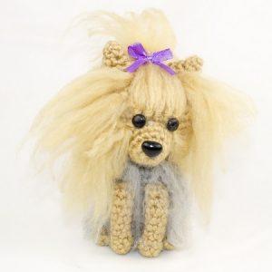 perro-de-lana