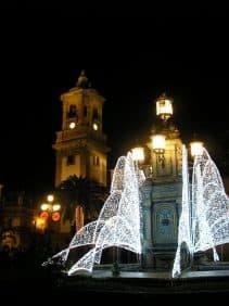 Plaza_alta_algeciras_año_nuevo