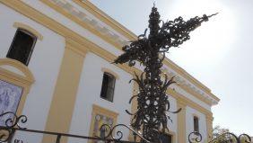 Ruta San Fernando