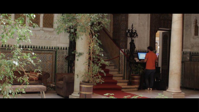 Sitios emblemáticos del cine en Cádiz que debes conocer en esta ruta