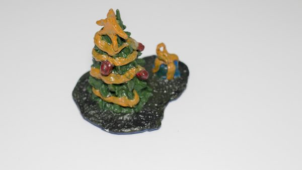 Adorno Árbol de Navidad