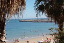 visitar-playas-de-cadiz