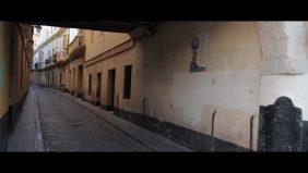 cadiz-cine-calles