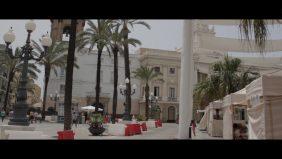 cadiz-cine-plaza