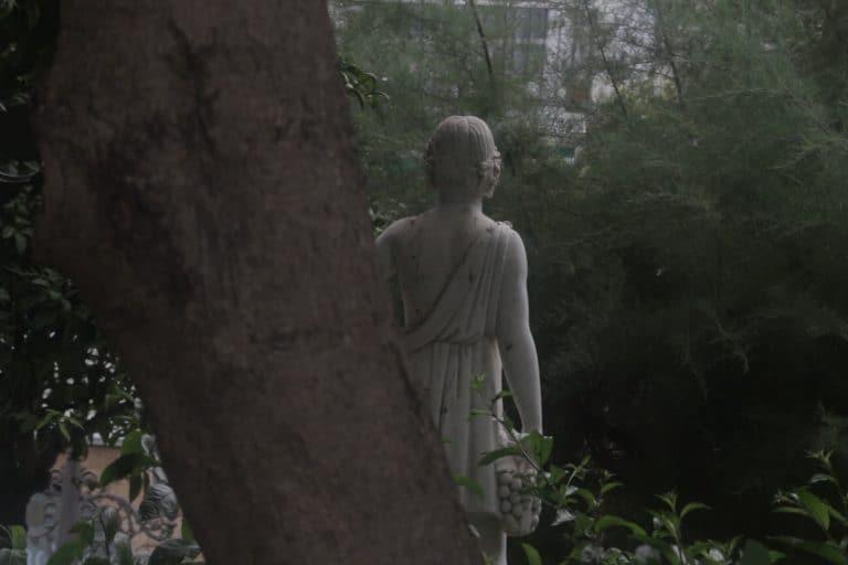 ruta cadiz de leyenda jardines