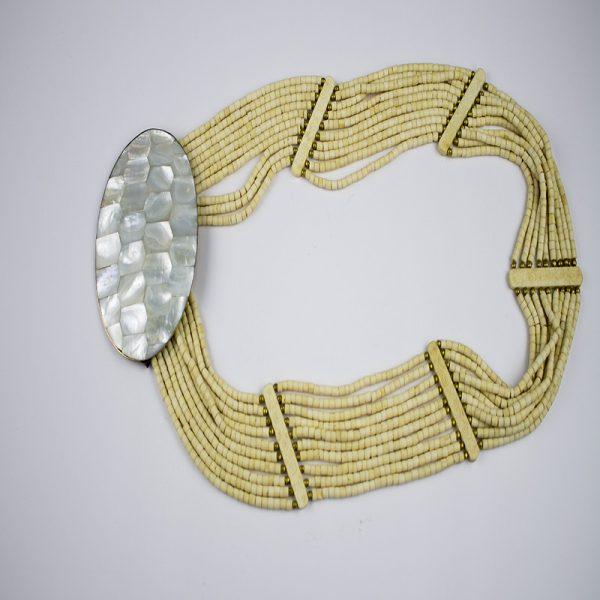 cinturon-artesania-1