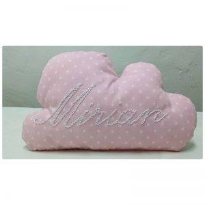 cojin-nube-rosa