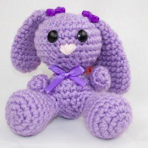 muñeco-conejo-lana