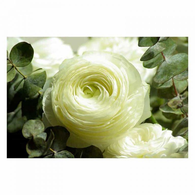 flores- para-decoracion-bodas