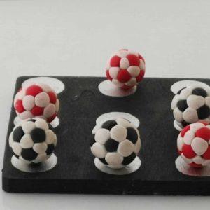tres en raya futbol