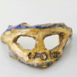 mascara cadiz