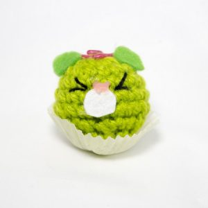 magdalena-verde-lana