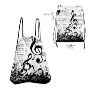 bolsa-mochila-de-musica