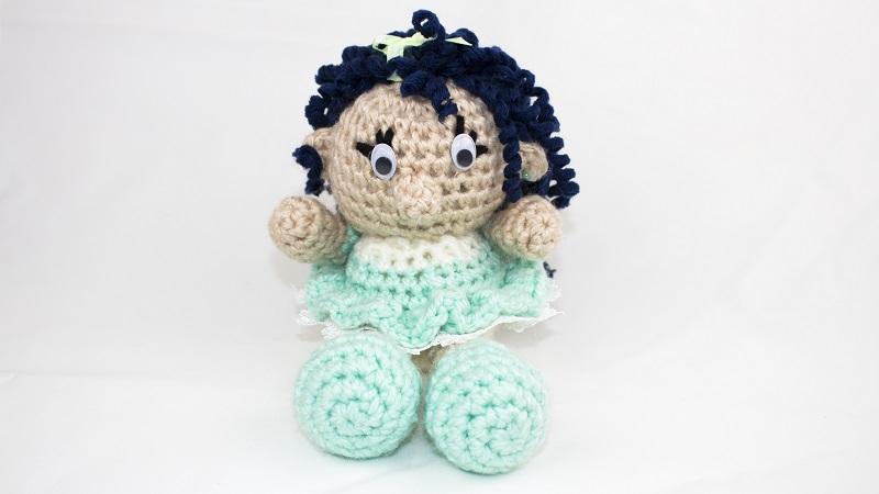 muñeca-rizitos-lana