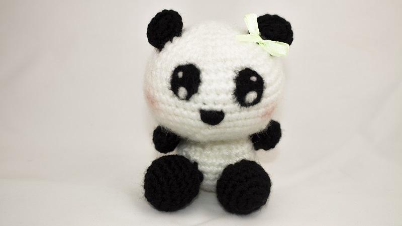 oso-panda-lana