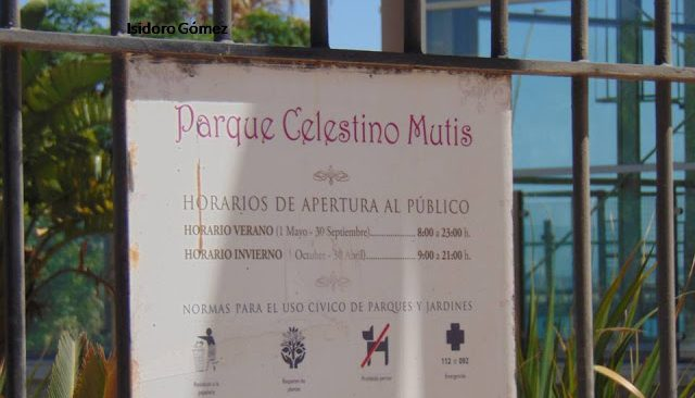 parque-celestino-mutis-cadiz