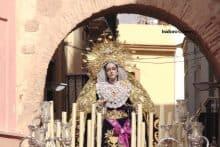procesion-magna-cadiz