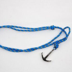 pulsera-collar-azul