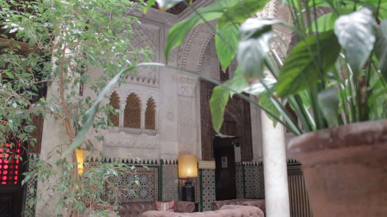 Ruta Mudéjar-Sefardí