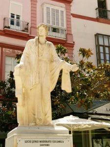 cadiz-plaza-san-francisco